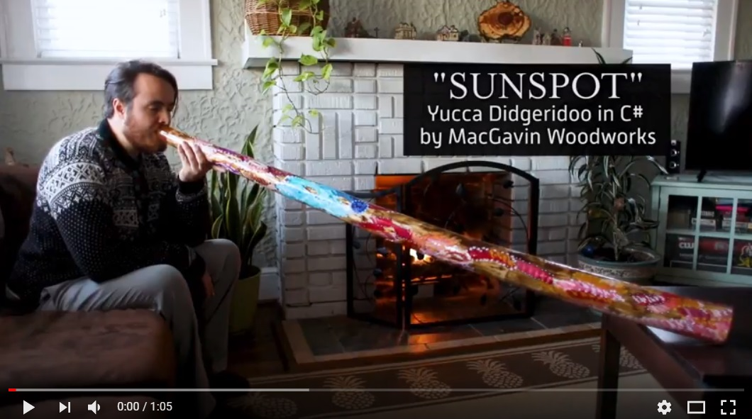 Sunspot Collaboration.jpg