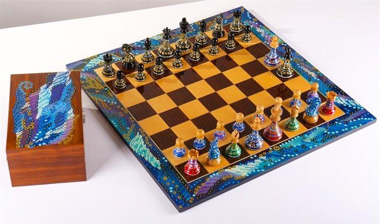 Sydney+Gruber+Chess+House+Chess+Set.jpg