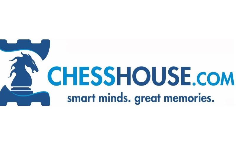 chesshouse.jpg