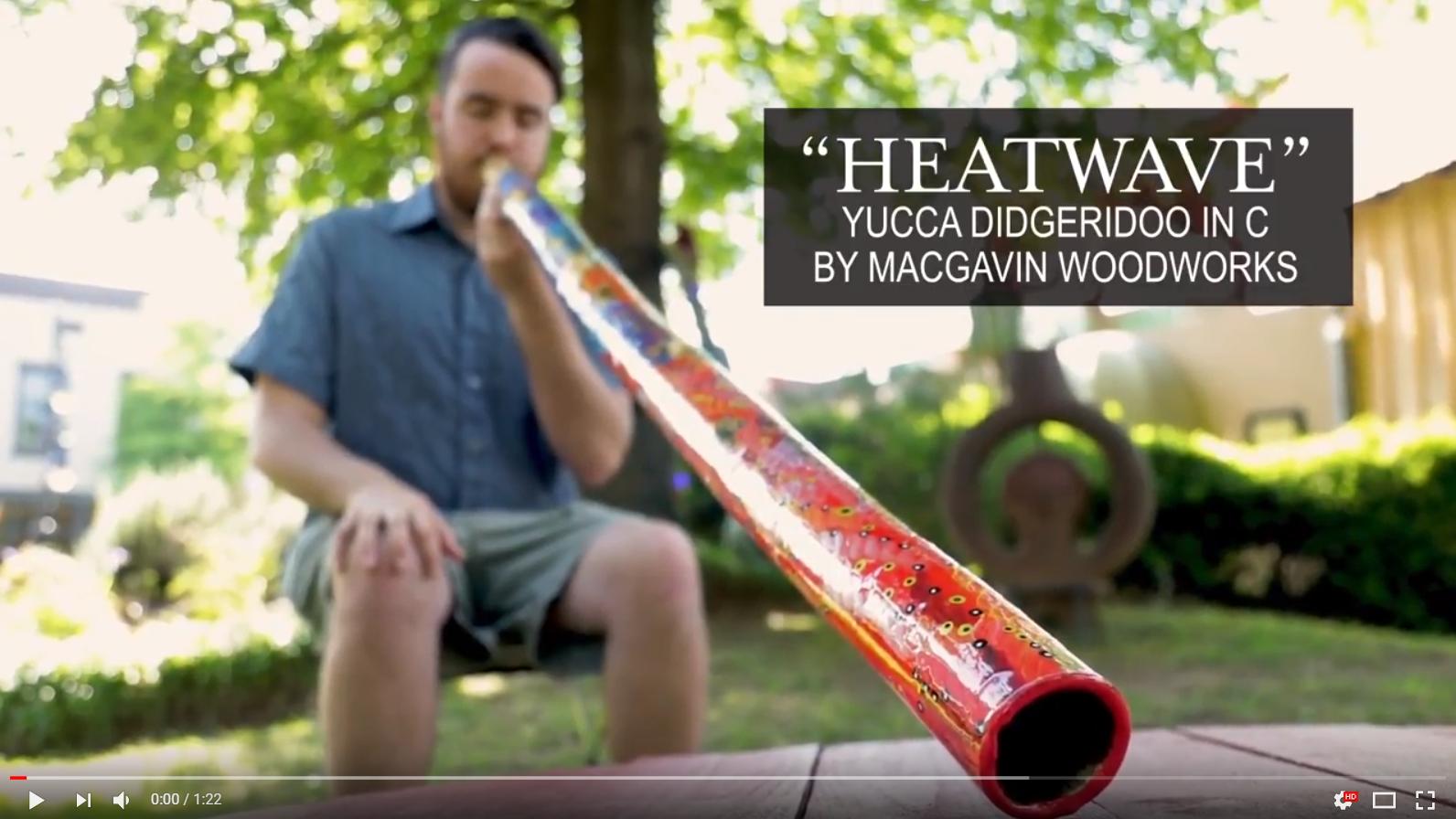 heatwave.png