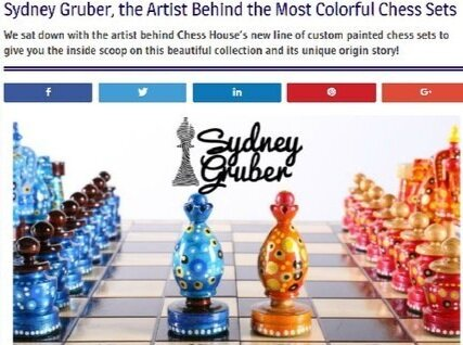 Sydney+Gruber Interview+Chess.jpg