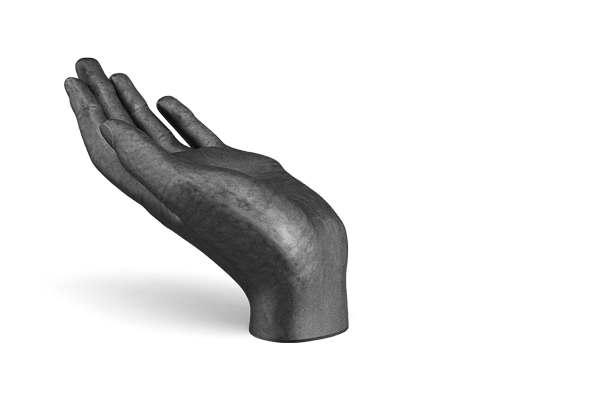 1hand.png