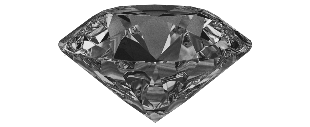 1diamond.png
