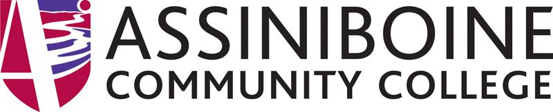 ACC-Logo.png.jpg