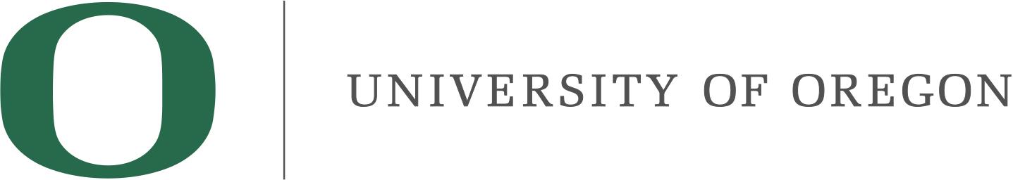 UO_logo.png