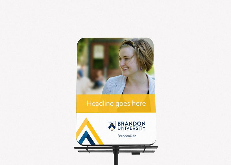 Brandon-University-Billboard-Mockup.jpg