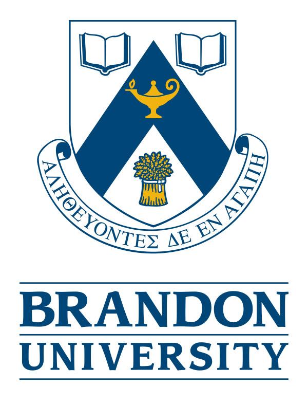 Previous Logo (1999)