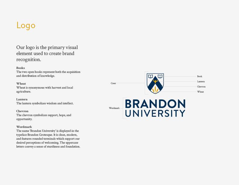Brandon-University-Visual-Standards-Guide-2014-v17.jpg