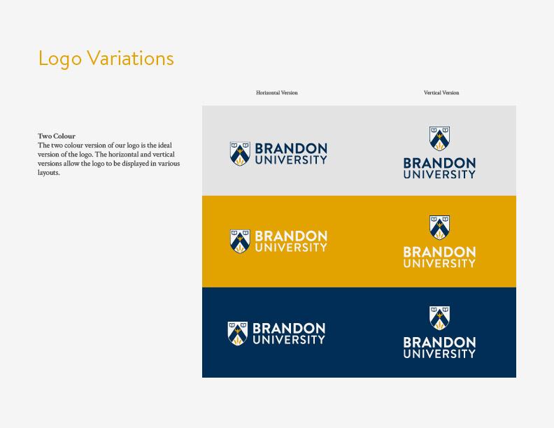 Brandon-University-Visual-Standards-Guide-2014-v18.jpg