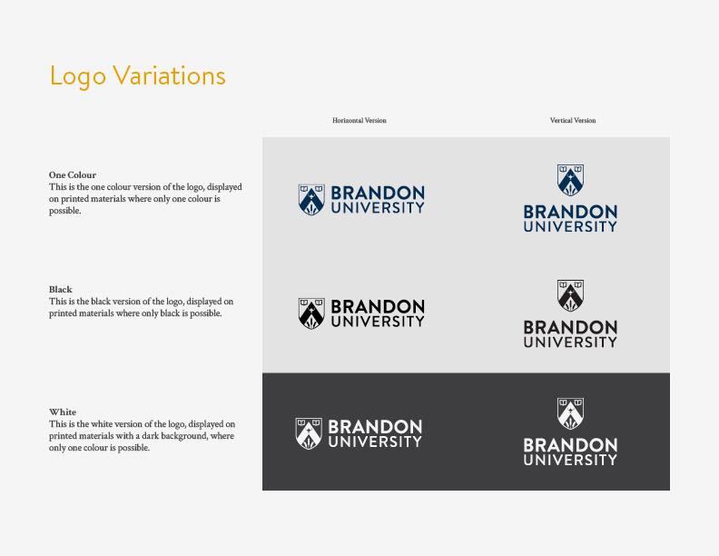 Brandon-University-Visual-Standards-Guide-2014-v19.jpg