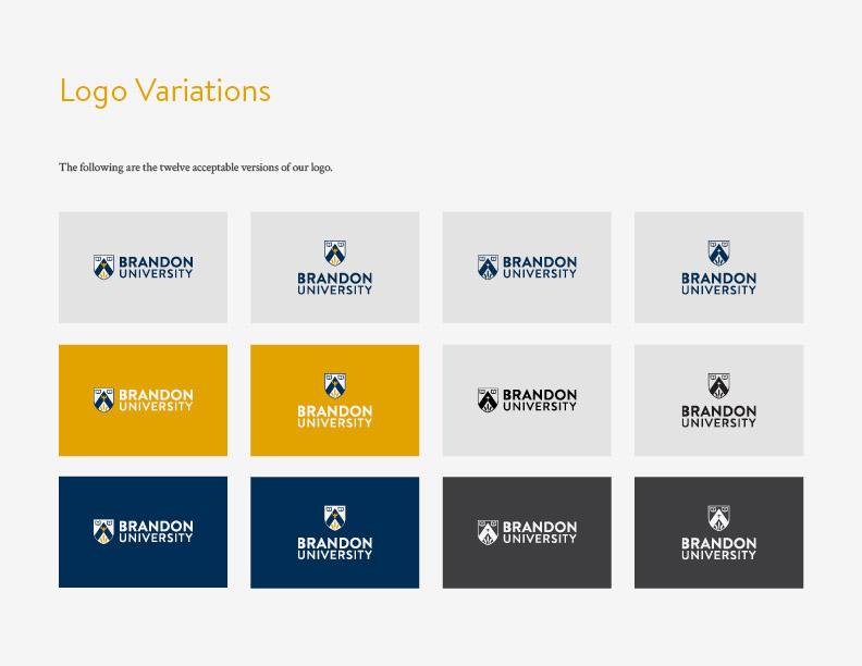 Brandon-University-Visual-Standards-Guide-2014-v110.jpg