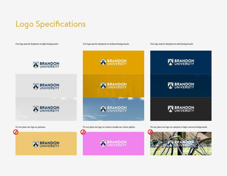 Brandon-University-Visual-Standards-Guide-2014-v111.jpg