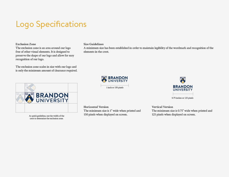 Brandon-University-Visual-Standards-Guide-2014-v112.jpg