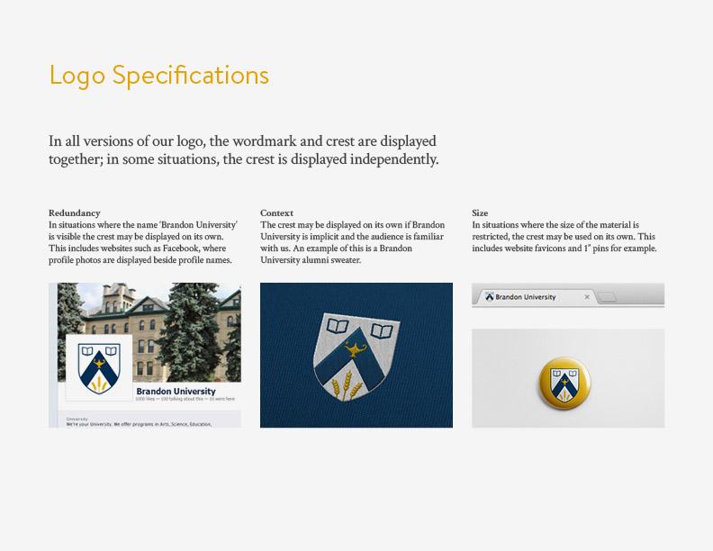 Brandon-University-Visual-Standards-Guide-2014-v113.jpg
