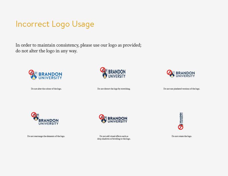 Brandon-University-Visual-Standards-Guide-2014-v114.jpg