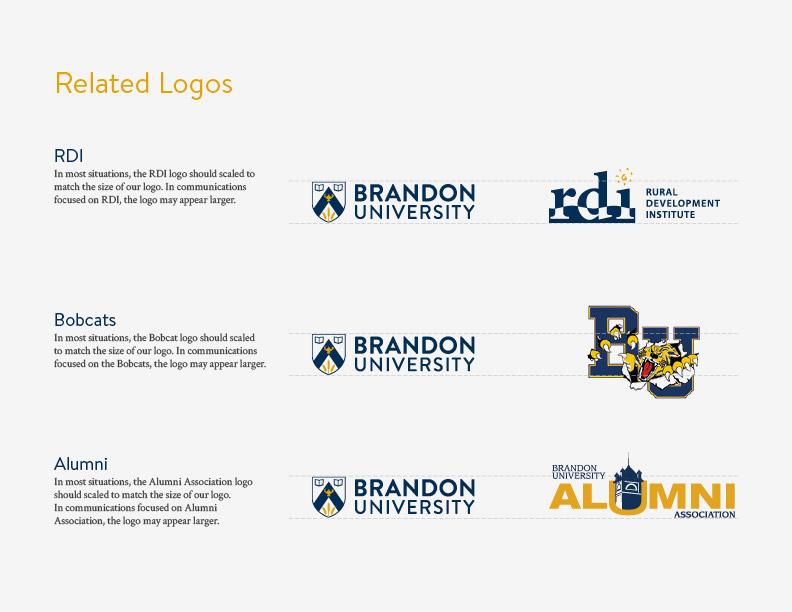 Brandon-University-Visual-Standards-Guide-2014-v119.jpg