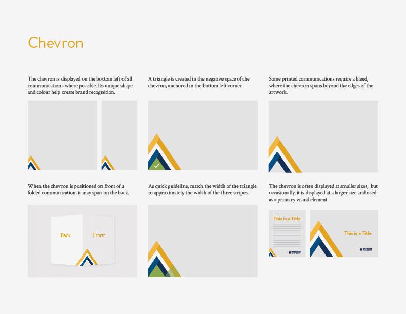 Brandon-University-Visual-Standards-Guide-2014-v136.jpg