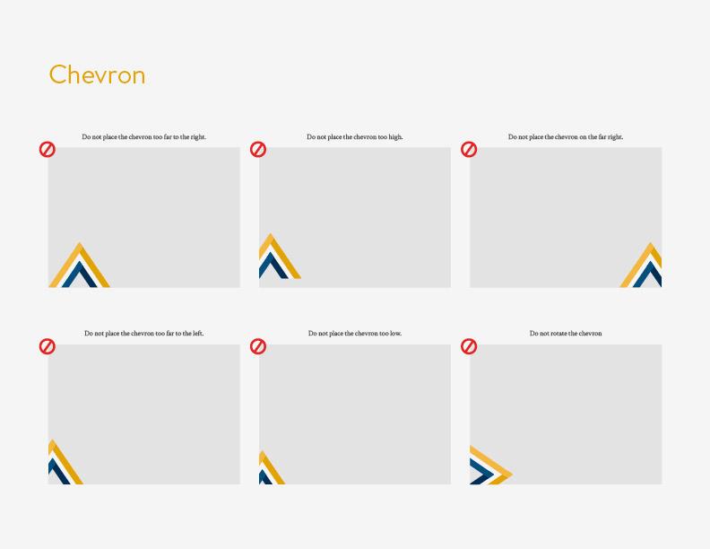 Brandon-University-Visual-Standards-Guide-2014-v137.jpg