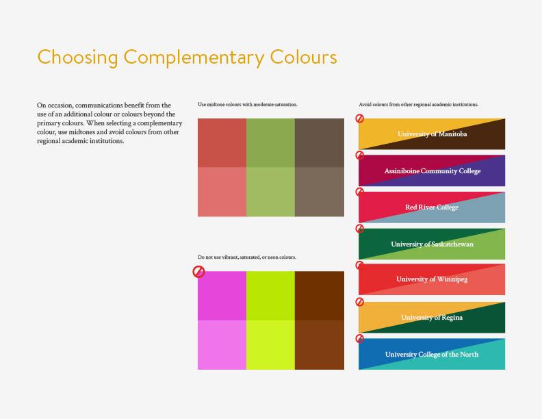 Brandon-University-Visual-Standards-Guide-2014-v124.jpg