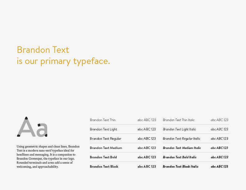 Brandon-University-Visual-Standards-Guide-2014-v125.jpg