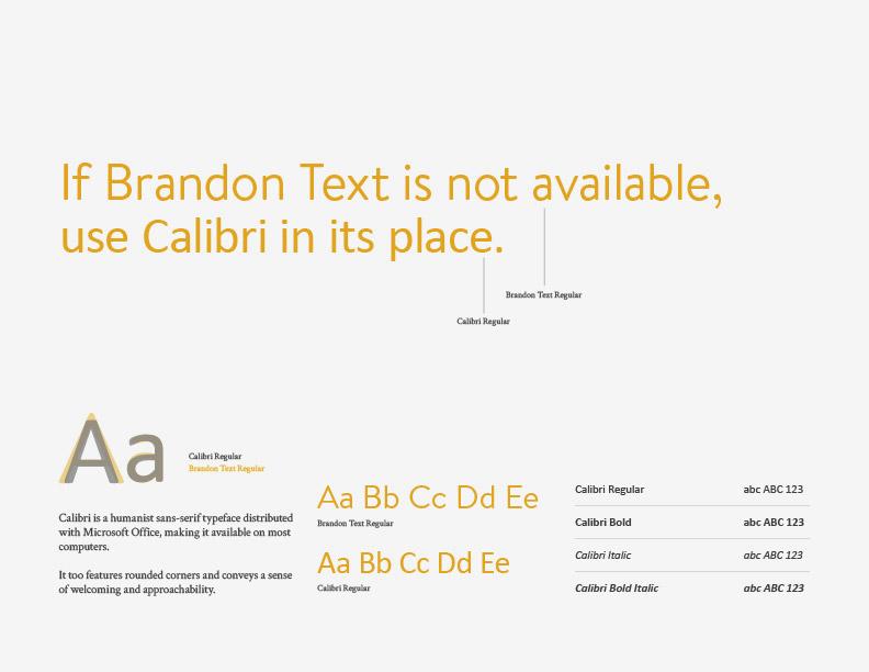 Brandon-University-Visual-Standards-Guide-2014-v126.jpg