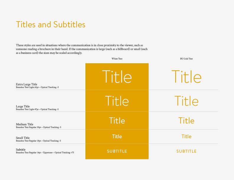 Brandon-University-Visual-Standards-Guide-2014-v130.jpg