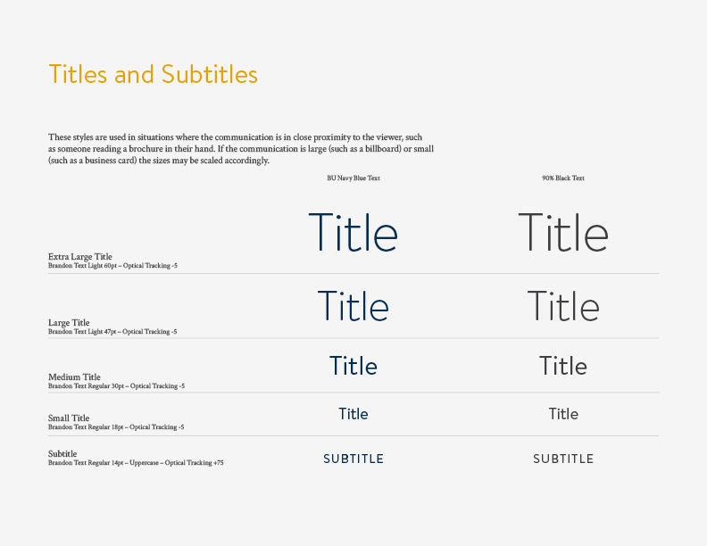 Brandon-University-Visual-Standards-Guide-2014-v131.jpg