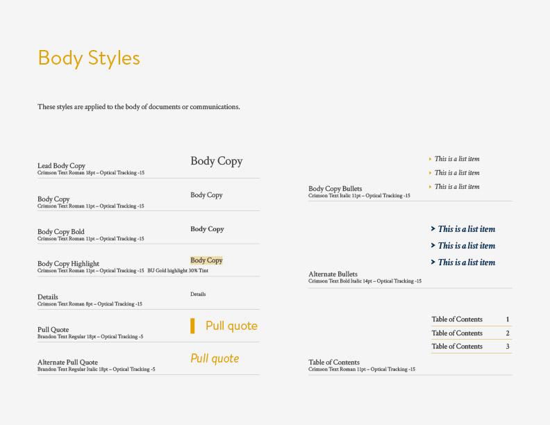 Brandon-University-Visual-Standards-Guide-2014-v132.jpg