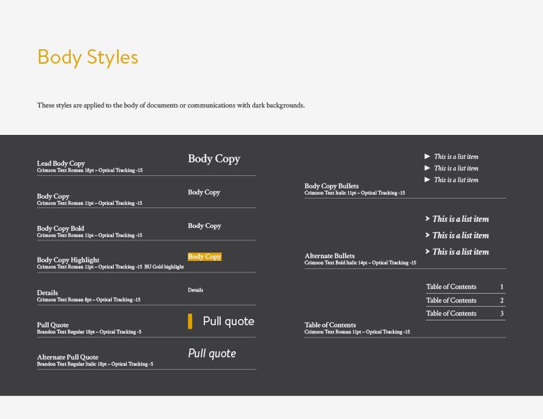 Brandon-University-Visual-Standards-Guide-2014-v133.jpg