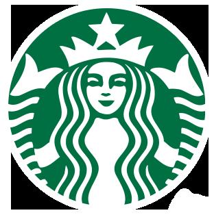 starbucks-logo-with-border.png