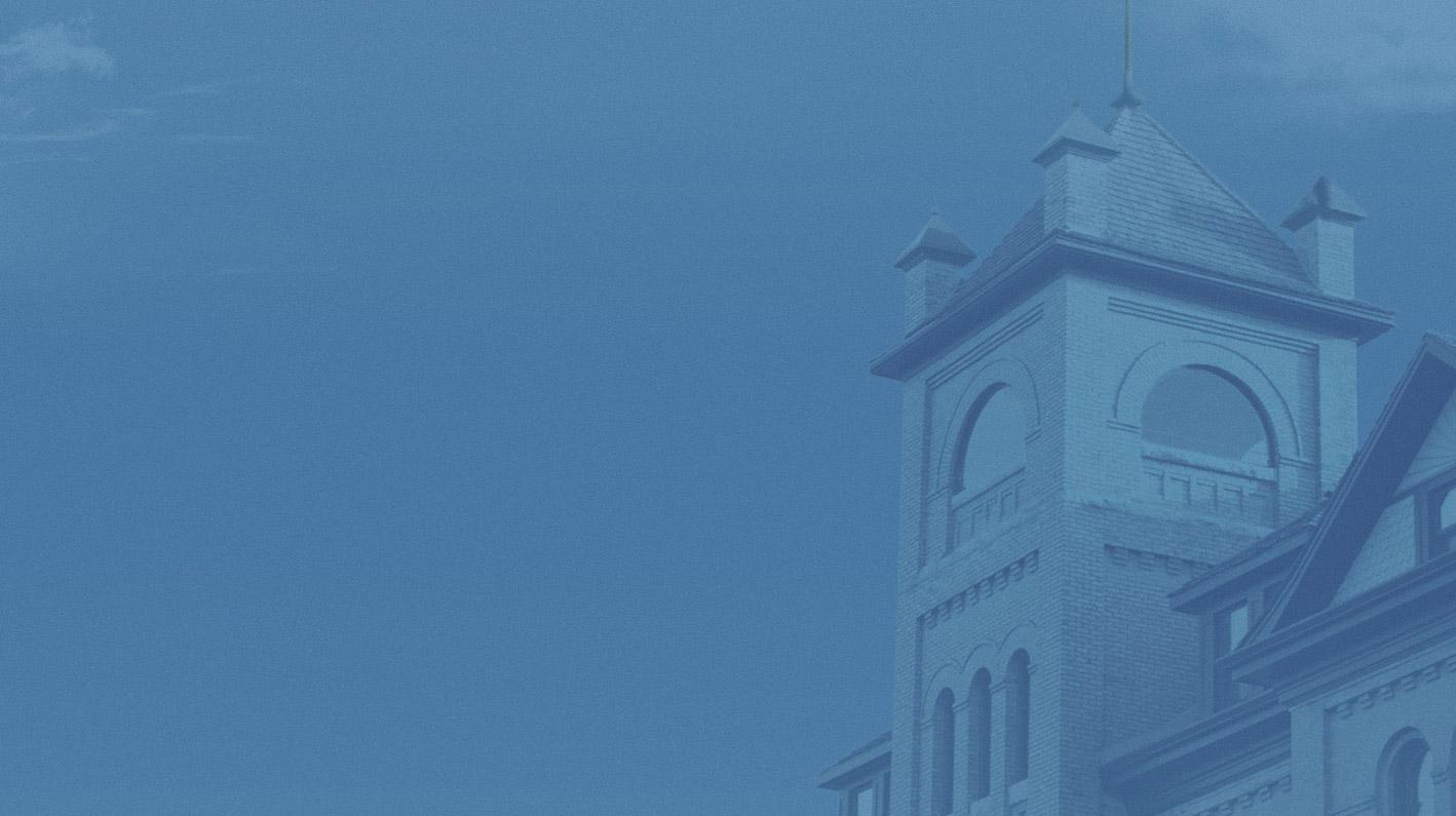 Brandon University -