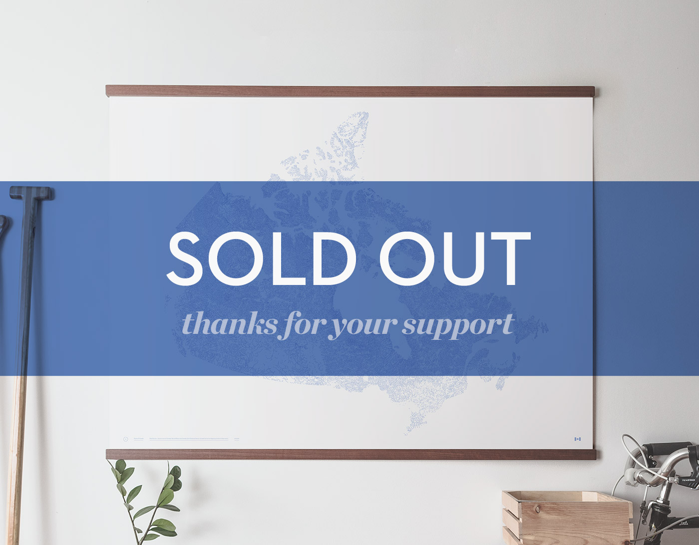 48 x 36 stiicks in sitch SOLD OUT.jpg