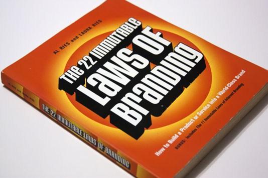 Immutable-Laws-Branding-Cover.jpg