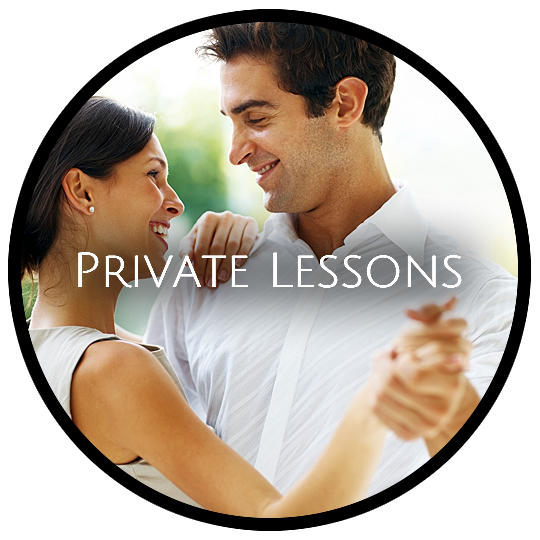 BBM - Private Lessons o.png