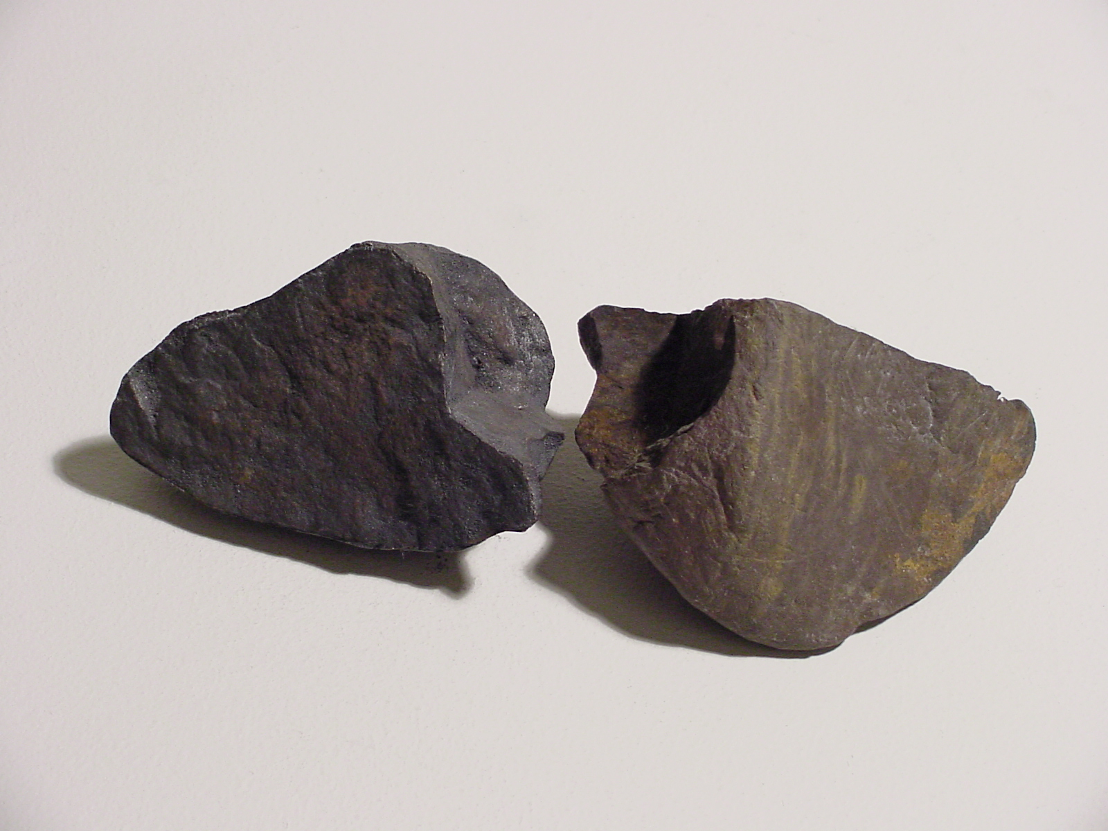 Echo Rock Series / Void (small)