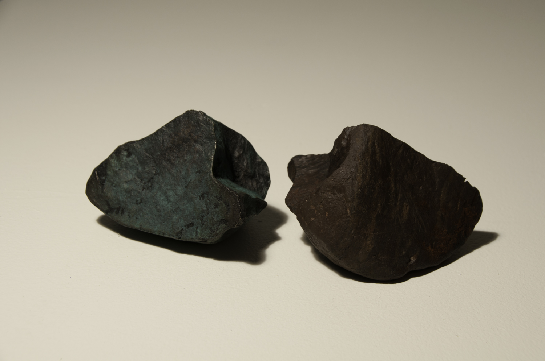 Echo Rock Series / Void