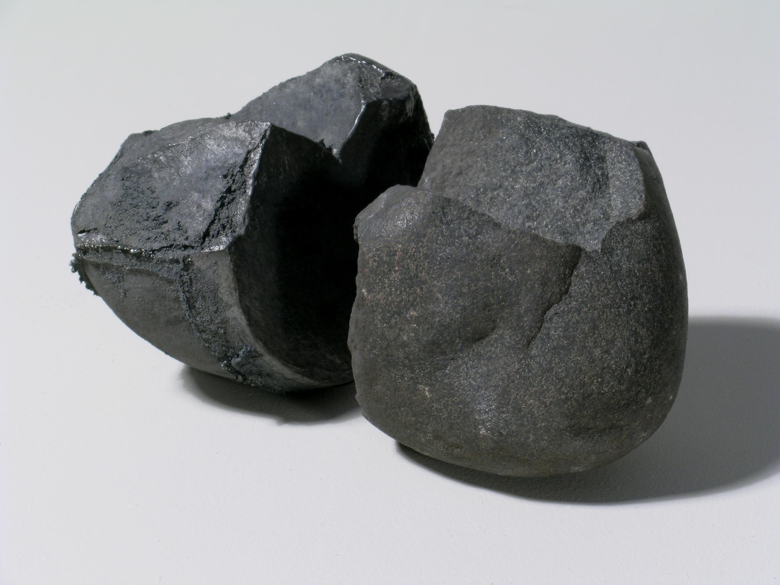 Echo Rock Series / Notch I