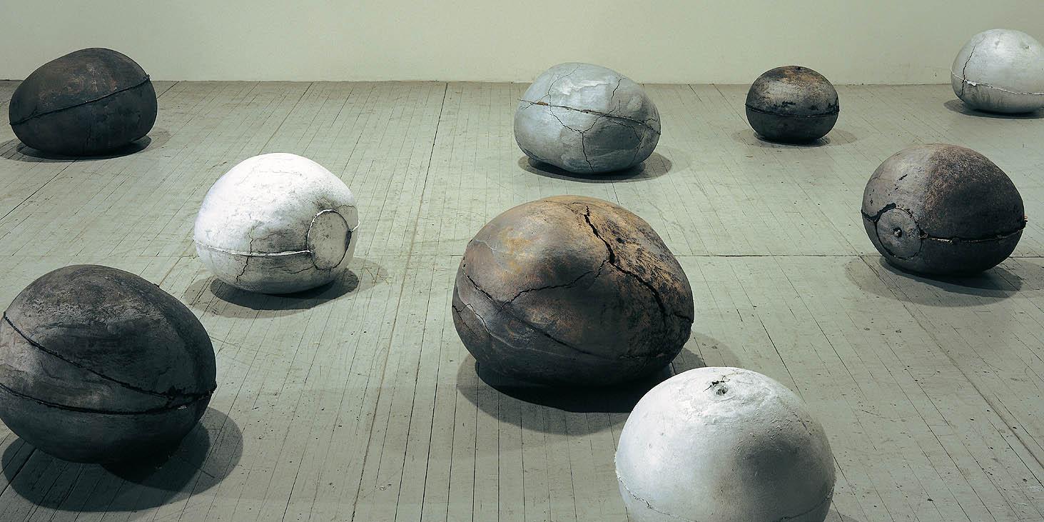 Moon Gourds