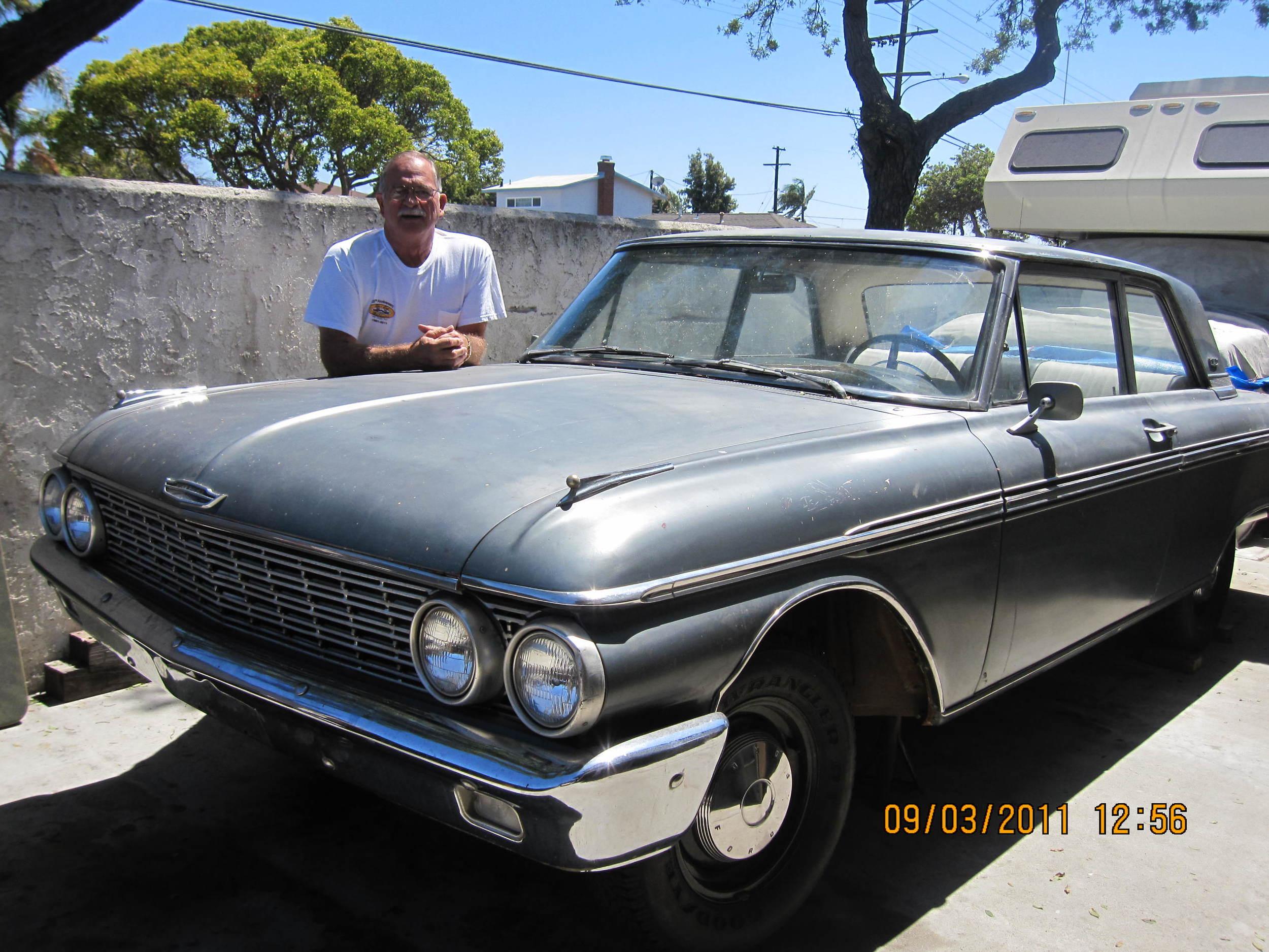 project car 002.jpg