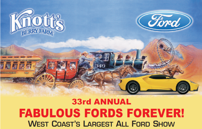 2018 Ford Flyer.png