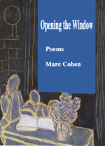 opening-the-window.jpg