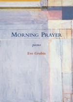 morning-prayer.jpg