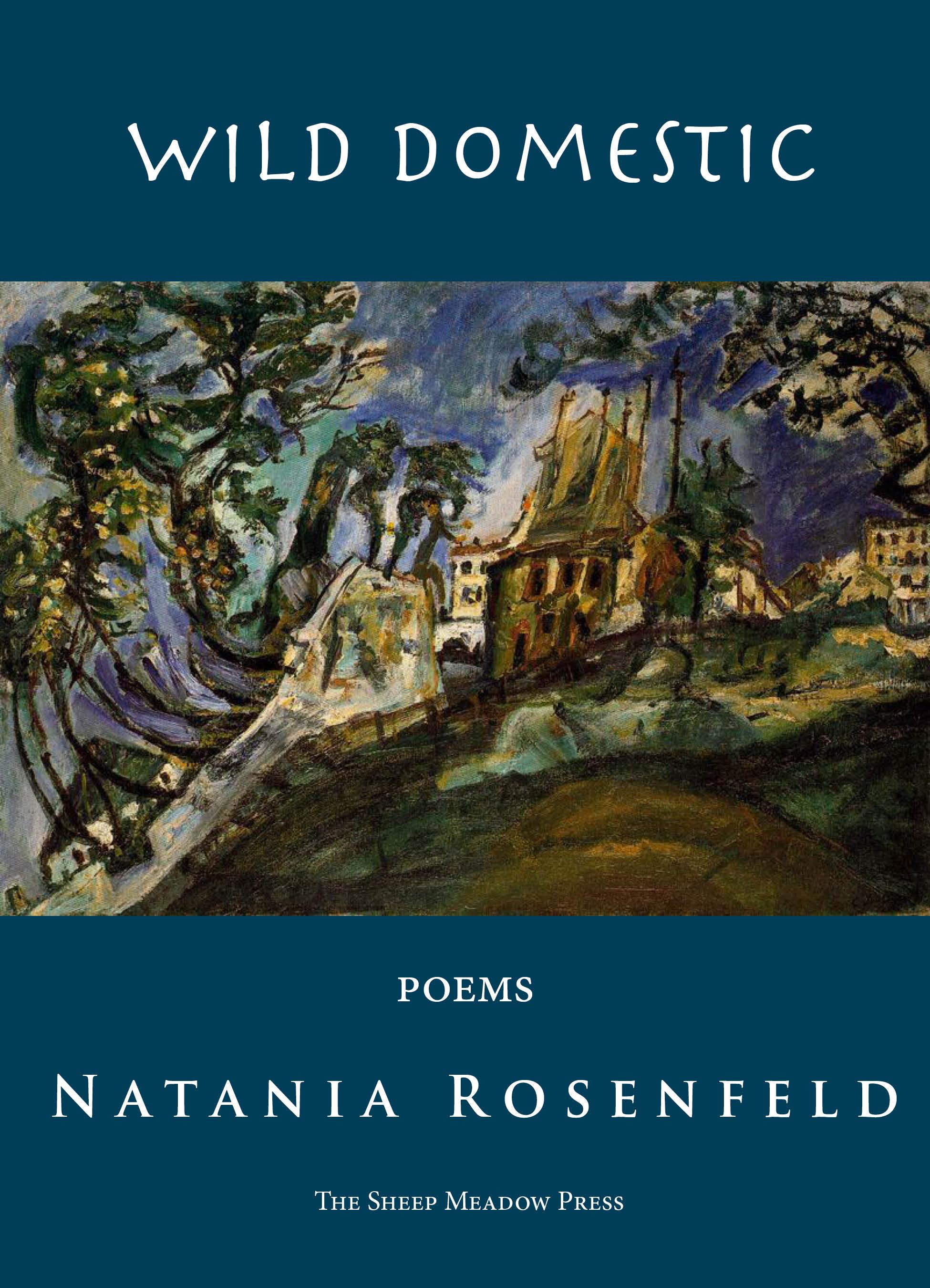 Rosenfeld_Wild Domestic_Cover.jpg
