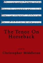 tenor-on-horseback.jpg