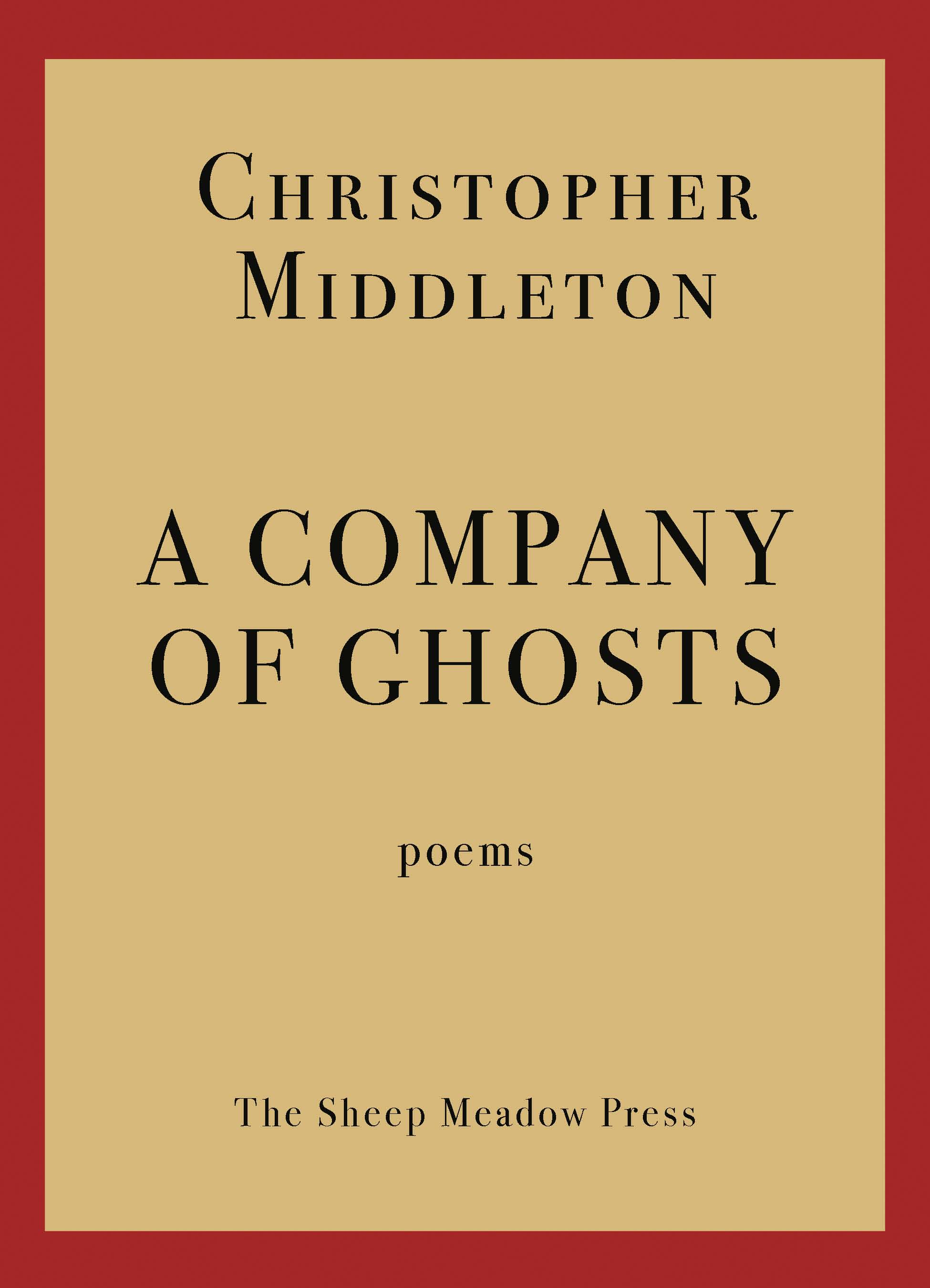 Christopher Middleton front cover copy.jpg