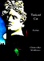 tankard-cat.jpg