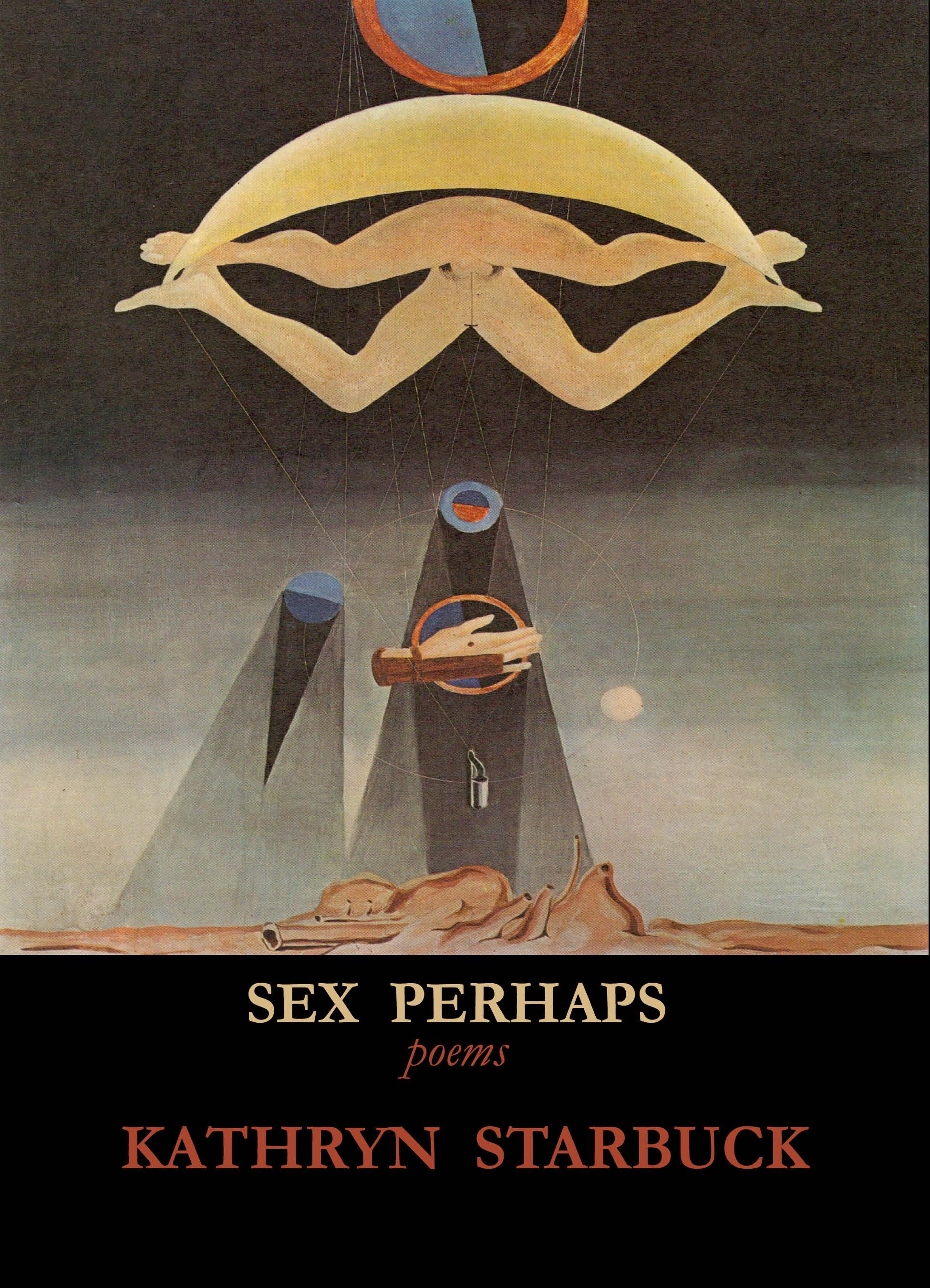 sex perhaps cover.jpg