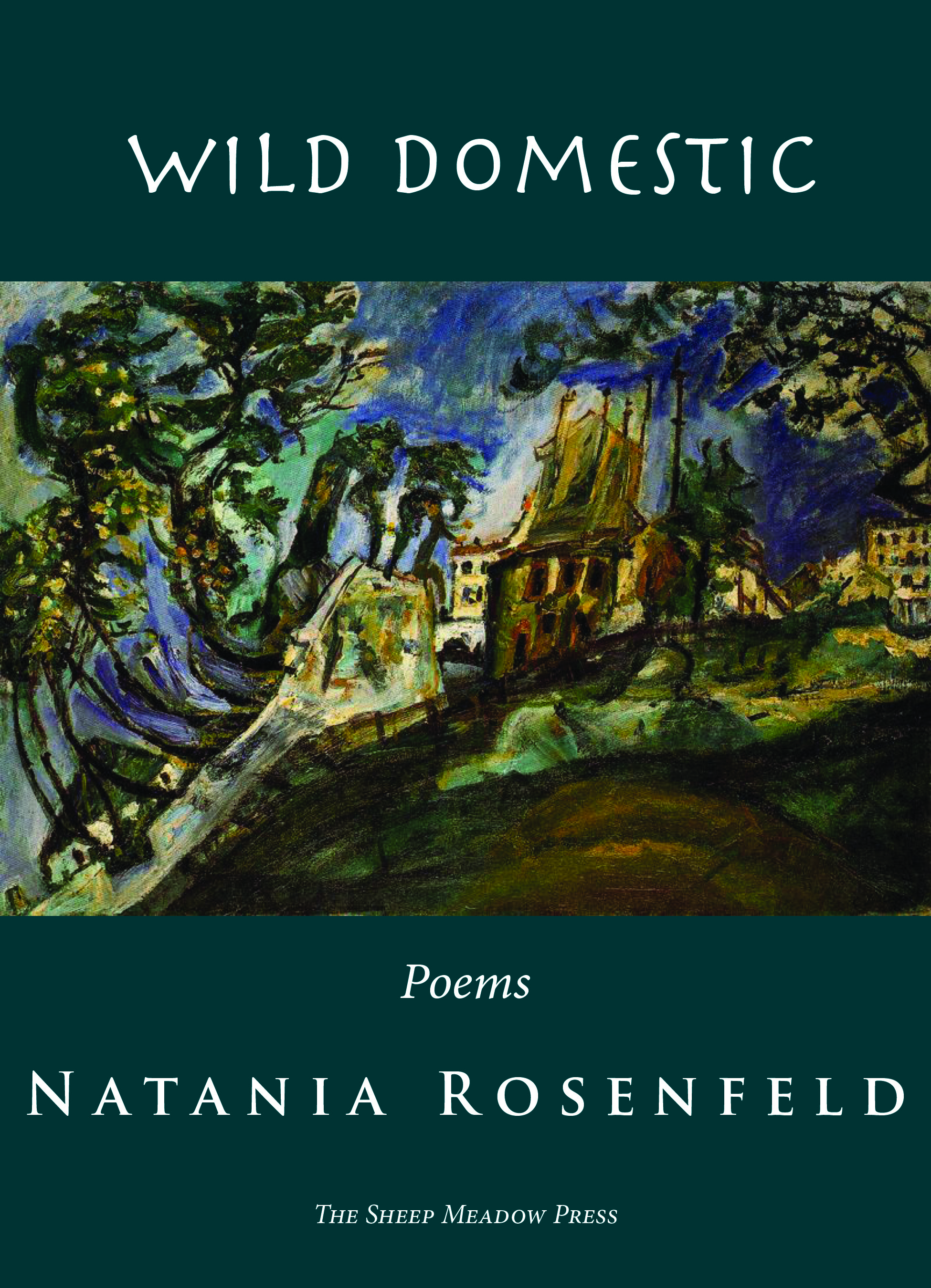 Rosenfeld_Cover_JPEG copy.jpg