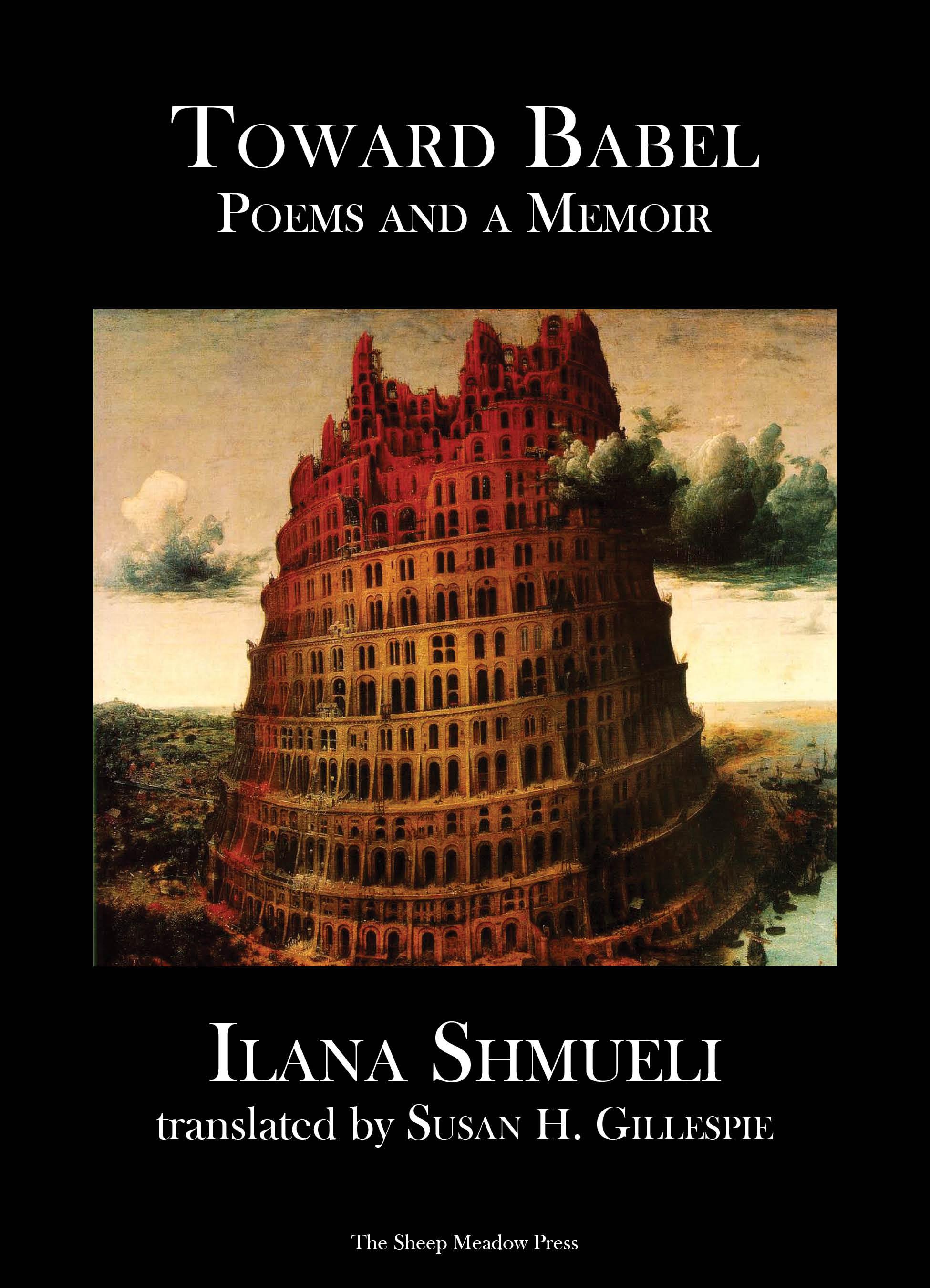 Shmueli_Toward Babel.jpg