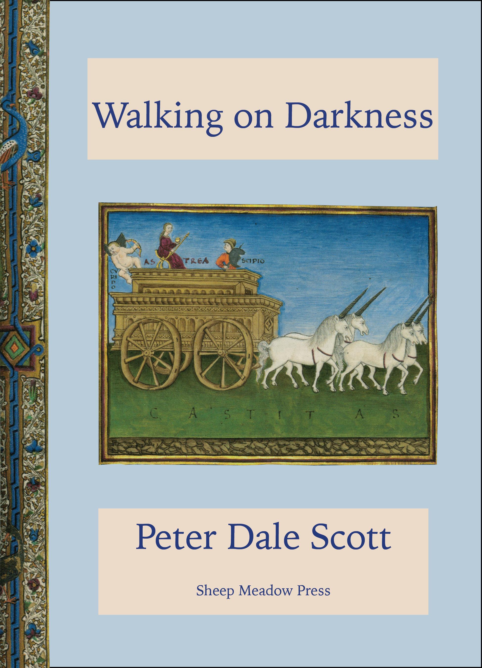 Peter Dale Scott Cover.jpg